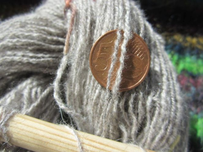 cashmere_spindle_2